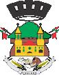 Logotipo do rodapé da Câmara (Brasão)